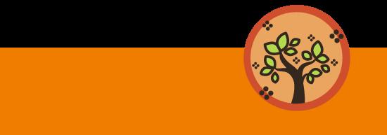 banner_aminoacidos