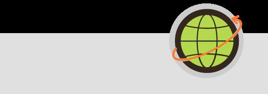 banner_exportacion